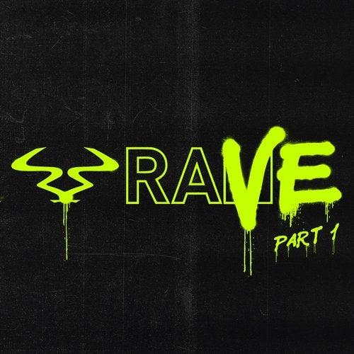 VA - RAM Rave, Pt. 1 EP 2019