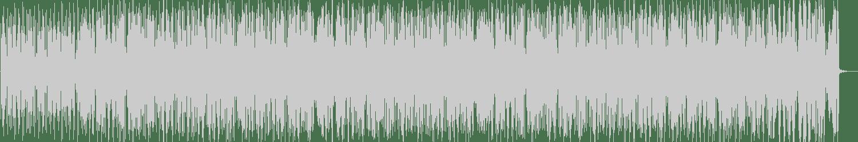 Ceili - Loopy Bastard (Xavier & Osborn Remix) [DRED Records] Waveform