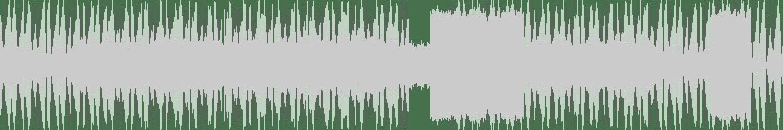 Bobryuko - Chilanzar Street (Original Mix) [Black Delta Records] Waveform