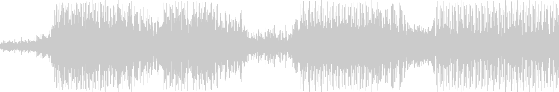 Cardios Then 33 - Undeniable Statement (Original Mix) [Polyptych] Waveform