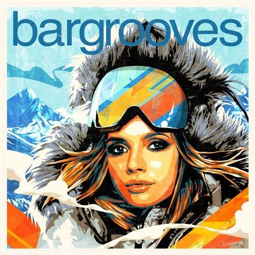 Bargrooves Apres Ski 7.0