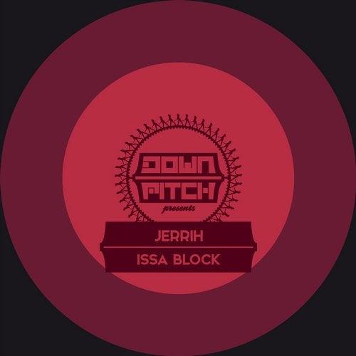 Issa Block