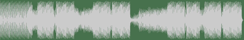 George Smeddles - Start The Party (Original Mix) [Resonance Records] Waveform