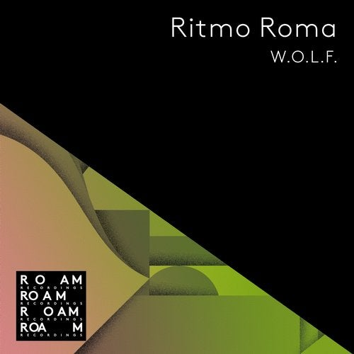 Ritmo Roma