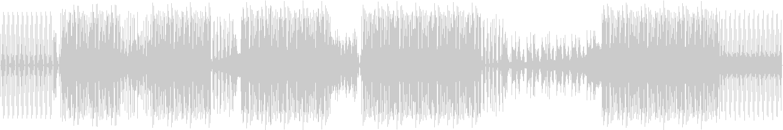KANT - Right Here (Original Mix) [Toolroom Longplayer] Waveform