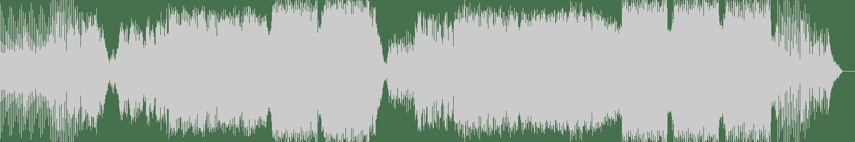 W&W, Nicky Romero - Ups & Downs (Extended Mix) [Protocol Recordings] Waveform