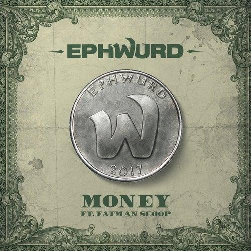 Money (feat. Fatman Scoop)