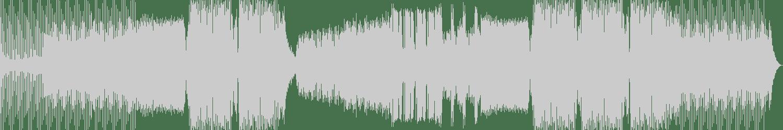 Futuristic Polar Bears, Wolfpack - Moksha (Original Mix) [CMMD Records] Waveform