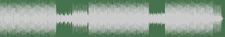 OCH - Persian Dreams (Original Mix) [Systematic Recordings] Waveform