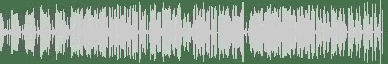DJ Schwa, Alex Neivel, David Bowles - Percolator (Original Mix) [Large Music] Waveform