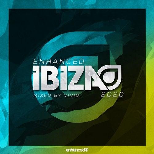 Enhanced Ibiza 2020, mixed by VIVID