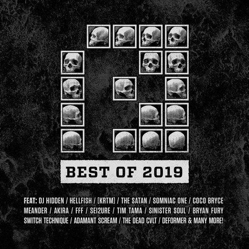 PRSPCT Best Of 2019