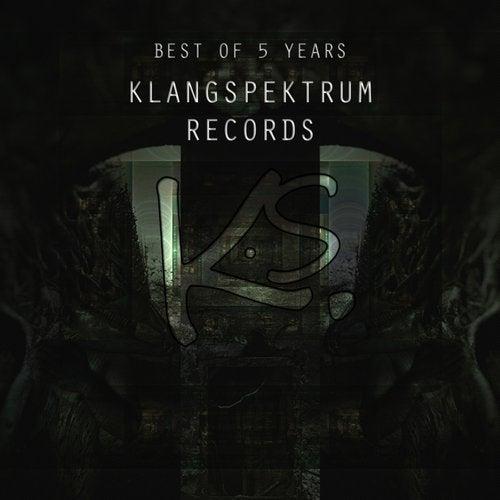 Best of 5 Years Klangspektrum Records