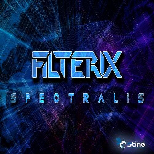 Spectralis               Original Mix