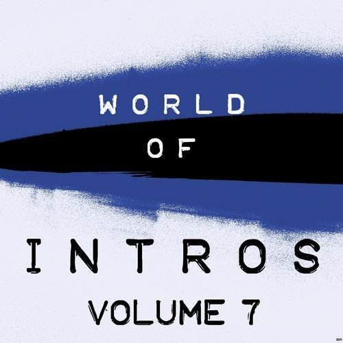 World of Intros, Vol. 7 (Special DJ Tools)