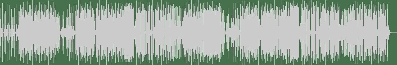 Andrew Littleman - Gun Ship (Original Mix) [Kimiko Records] Waveform