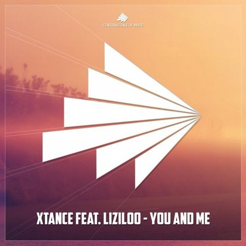 Xtance feat. Liziloo - You And Me