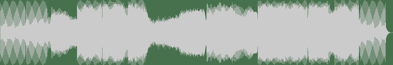 Alex M.O.R.P.H., Paul van Dyk - We Are (Original Mix) [VANDIT Records] Waveform