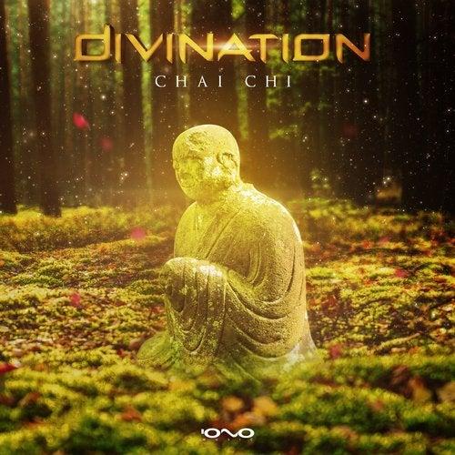 Chai Chi