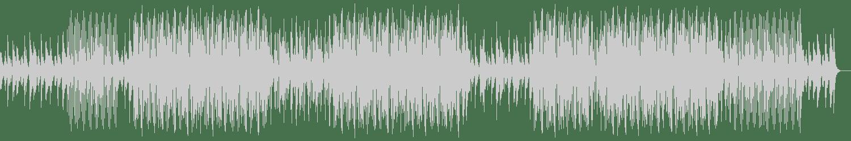 Jonny Bee - Emotions (David Devilla & Elisabeth Aivar Remix) [Epoque Music] Waveform