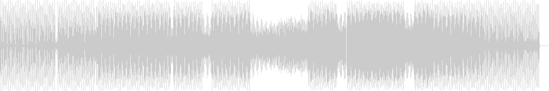 Manuel Sahagun, Christ Burstein, Los Cabra - Saalach (Original Mix) [Rural Records] Waveform