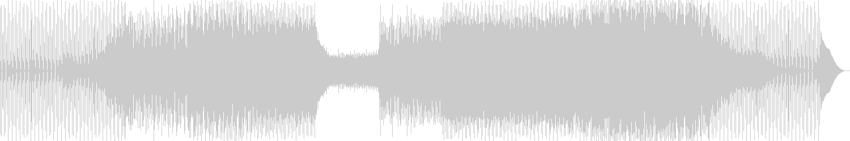 Hybrid - Finished Symphony (Deadmau5 Remix) [Primal Recordings] Waveform