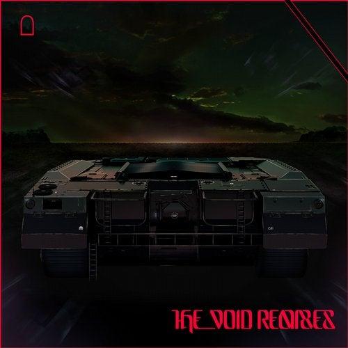 VOID Remixes
