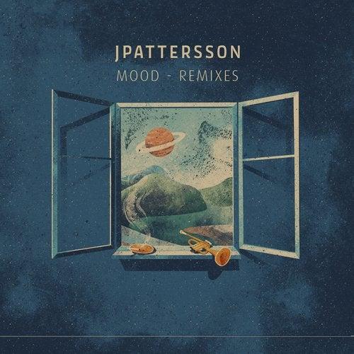Mood - Remixes