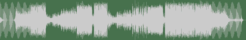 Caroline - Drowning (Remix) [Tabdiana'go] Waveform