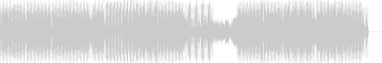 Bardia F, K-Ten - Rules Of Disco (David Scuba Remix) [Red Orb Records] Waveform