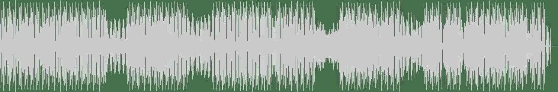 Baxter Baxter, Noay Jabok - Miniopterus (Roxx Cherry Remix) [Menomale Records] Waveform