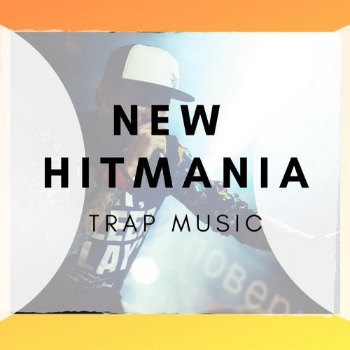 NEW HITMANIA TRAP MUSIC from Sifare Dance Chillout on Beatport