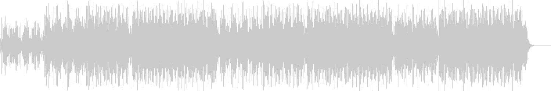 Bunji Garlin, Jillionaire - Warriors Love (Original Mix) [Mad Decent] Waveform