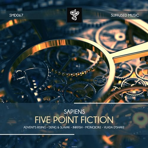 Five Point Fiction