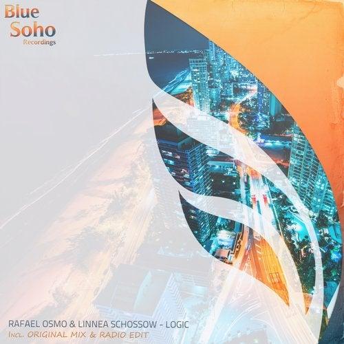 (Uplifting Trance) [WEB] Rafael Osmo & Linnea Schossow - Logic (Blue Soho Recordings [BLS298]) - 2017, FLAC (tracks), lossless