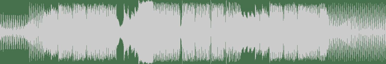 Rodrigo Deem - Belvedere (Original Mix) [Supercomps] Waveform