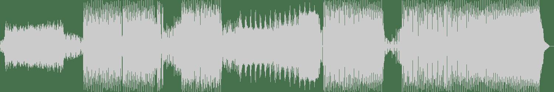 Infected Mushroom - Manipulator (Original Mix) [HOMmega Productions] Waveform