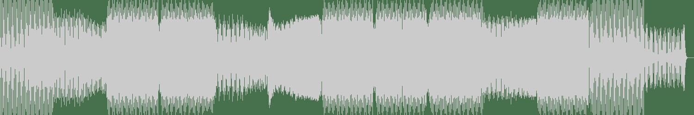 DJ Fronter - Cntrl And Next (Original Mix) [1605] Waveform