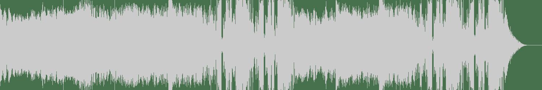 Diplo, Nina Sky, TroyBoi - Afterhours (feat. Diplo & Nina Sky) (B-sides Remix) [Mad Decent] Waveform