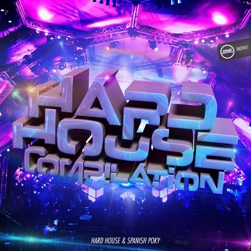Hard House Compilation