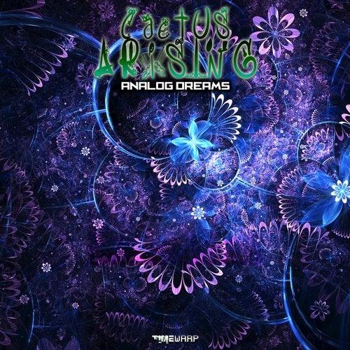 Time & Space               Cactus Arising Remix