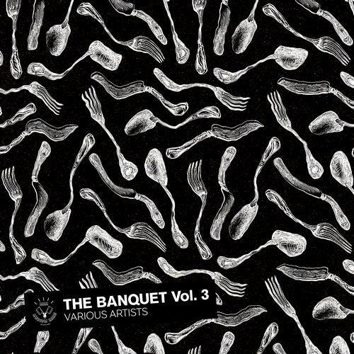 The Banquet, Vol. 3
