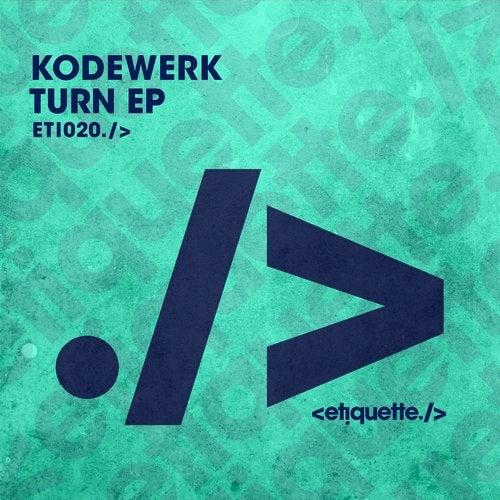 Turn EP