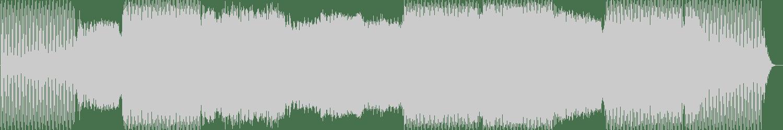 Elles De Graaf, Alan Morris - Calm The Night (Original Mix) [Amsterdam Trance Records (RazNitzanMusic)] Waveform