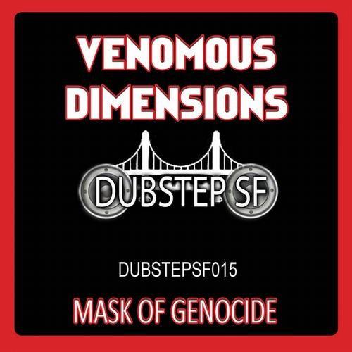Mask of Genocide               Original Mix