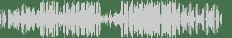 Decibel, Hybrid Theory, Slick Don - Work (Hybrid Theory Remix) [Four40 Records] Waveform