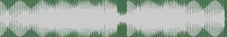 Jasper Street Co. - My Soul Is A Witness (Kaytronik's Oh Yeah Dubstrumental) [Nervous Records] Waveform