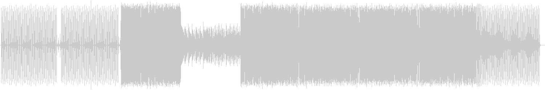 Shugar House - Camel Tropic (Original Mix) [Rich Records] Waveform