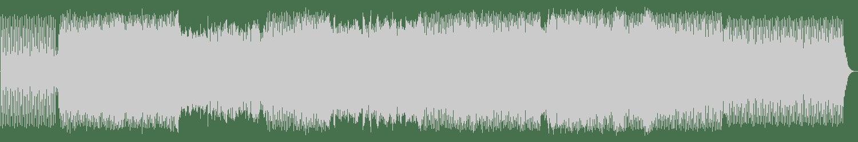 E.Motion, feat. Luisa Linhares, feat. Ella Dree - Not Afraid (HD8 Remix) [Overdose Records] Waveform