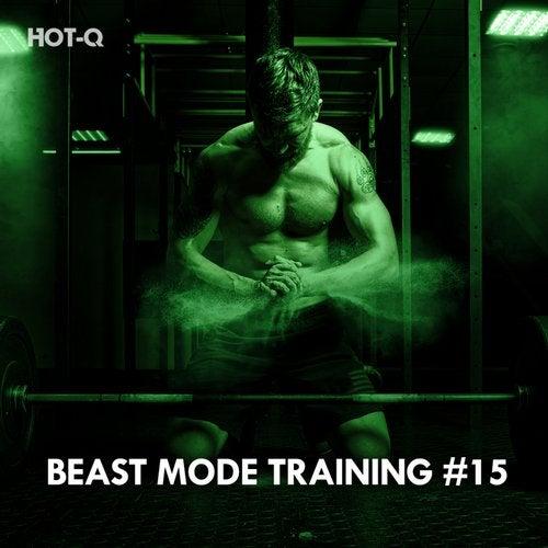 Beast Mode Training, Vol. 15